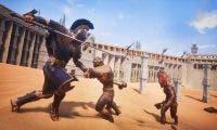 Jewel of the West de Conan Exiles estará disponible en agosto