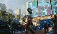 Cyberpunk 2077 no contará con microtransacciones ni un multijugador battle royale