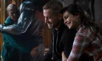 Ryan Reynolds quiere explorar la bisexualidad de Deadpool en próximas películas