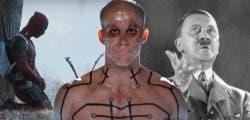 La versión extendida de Deadpool 2 se deja ver con nuevas escenas en la Comic-Con
