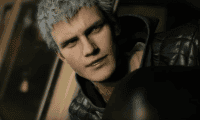 Prime 1 Studio centra toda su atención en Devil May Cry 5