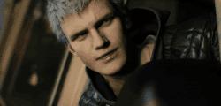 Desvelados nuevos detalles del esperado Devil May Cry 5