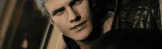 Prime 1 Studio centra toda su atención en Devil May Cry 5