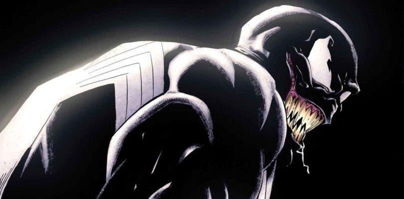 Sony estrenará mañana el esperado nuevo tráiler de Venom