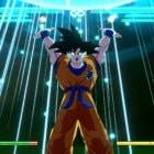 La segunda temporada de Dragon Ball FighterZ se desvelaría a finales de mes