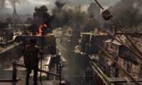 Dying Light 2 tendrá una duración difícil de calcular