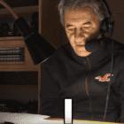 Manolo Lama y Paco González relatan cómo graban sus voces para FIFA 18