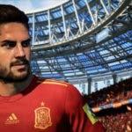 FIFA 18 fue el juego más vendido en PlayStation Store durante el mes de junio