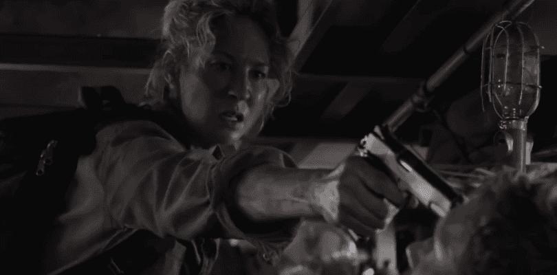 Fear The Walking Dead estrena el primer tráiler continuación de la ...