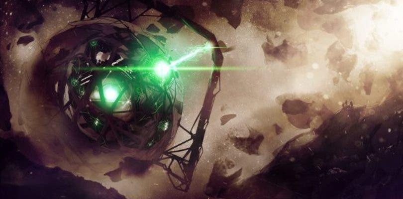 Galaxy in Turmoil, el juego inspirado en Star Wars presenta nuevo vídeo gameplay