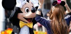 Los accionistas dan luz verde; Fox y Disney serán una a partir de 2019