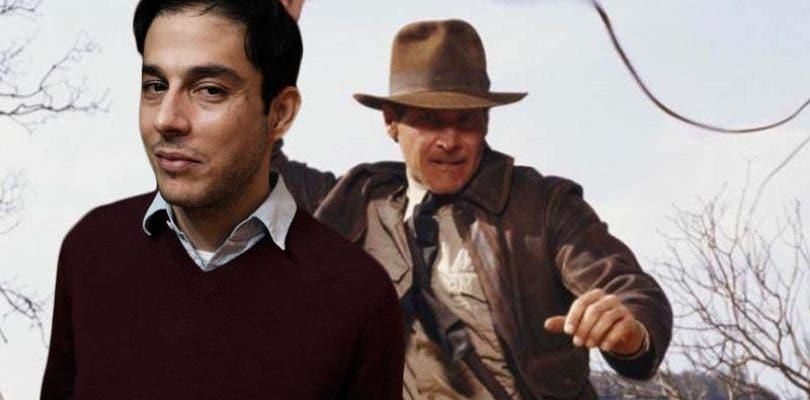 El guionista de Han Solo confirma que esta reescribiendo Indiana Jones 5