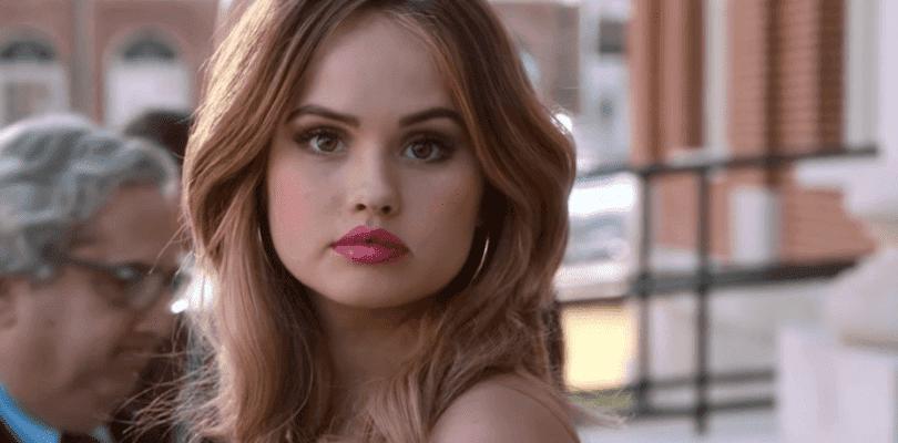 Netflix estrena el primer tráiler y fecha para el estreno de Insatiable