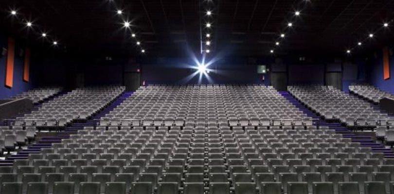 Primeras reducciones en las entradas del cine por la bajada del IVA