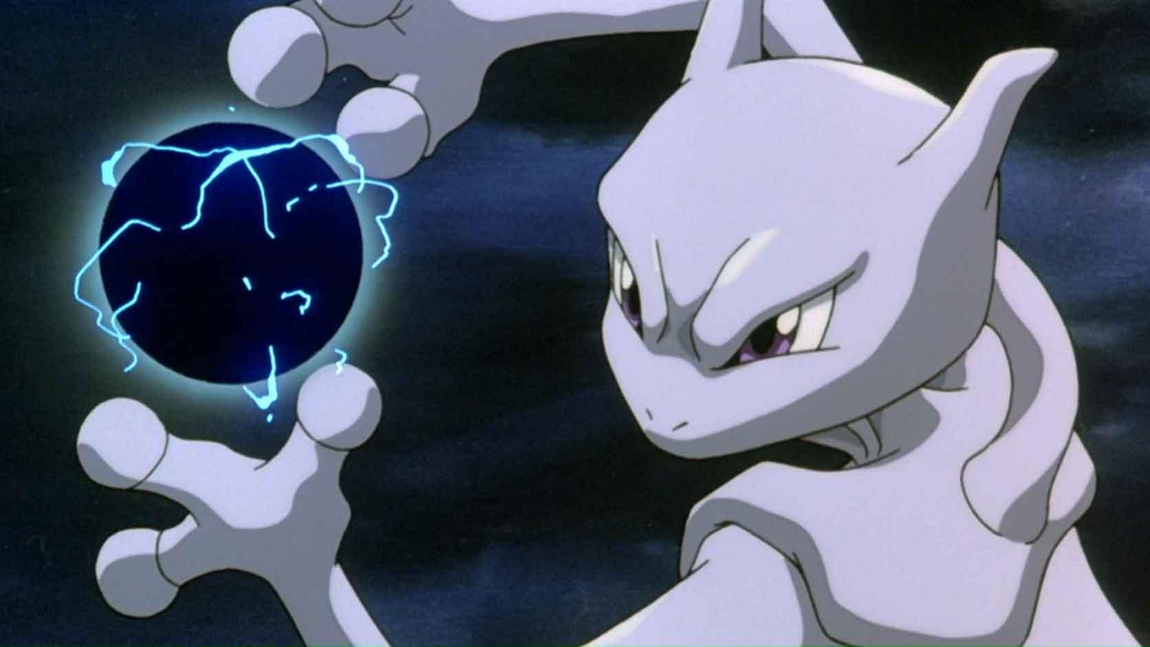 Imagen de Estos son los nuevos pokémon que han llegado a las incursiones de Pokémon Espada y Escudo
