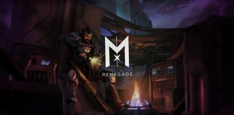 Los creadores de Midnight Star pasan a formar parte de Electronic Arts