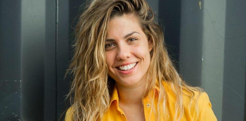 Miriam Rodríguez aparecerá en la cuarta temporada de Vis a Vis