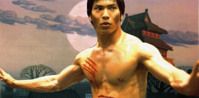Jason Scott Lee se une como villano al live-action de Mulan