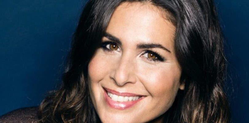 El Hormiguero ya cuenta con nueva colaboradora, Nuria Roca