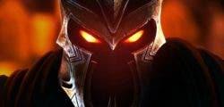 Overlord I & II se unen al catálogo retrocompatible de Xbox One