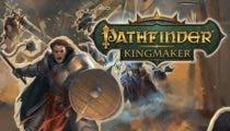 Pathfinder: Kingmaker contará con una Enhanced Edition muy pronto