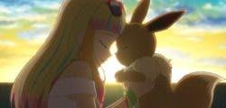 La nueva película de Pokémon confirma también su estreno en España
