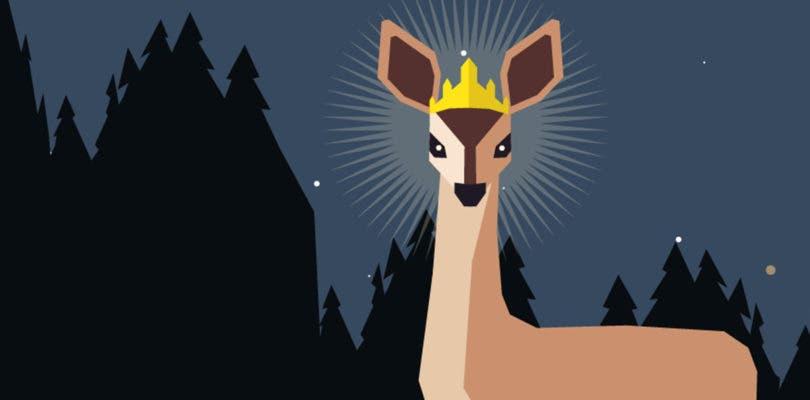 Reigns: Her Majesty incluye nuevo contenido con una actualización gratuita