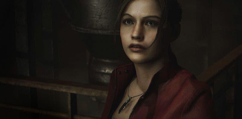 Los creadores del nuevo Resident Evil 2 explican por qué no es un remake