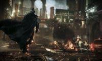 El director de Mortal Kombat describe como «obra maestra» el nuevo juego de Rocksteady