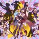 SNK Heroines Tag Team Frenzy repasa sus rasgos principales en un nuevo tráiler