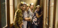 Señoras del (h)AMPA se presenta en el Festival MiM de la mano de Telecinco