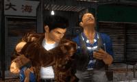 Shenmue I & II correrán a 30Hz en su versión de PC