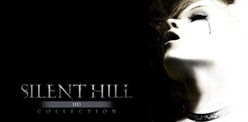 Silent Hill: HD Collection y Silent Hill Homecoming llegan a Xbox One