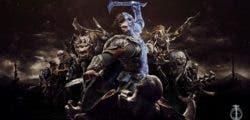 Monolith Productions, el equipo de Sombras de Guerra, está contratando equipo para la próxima generación