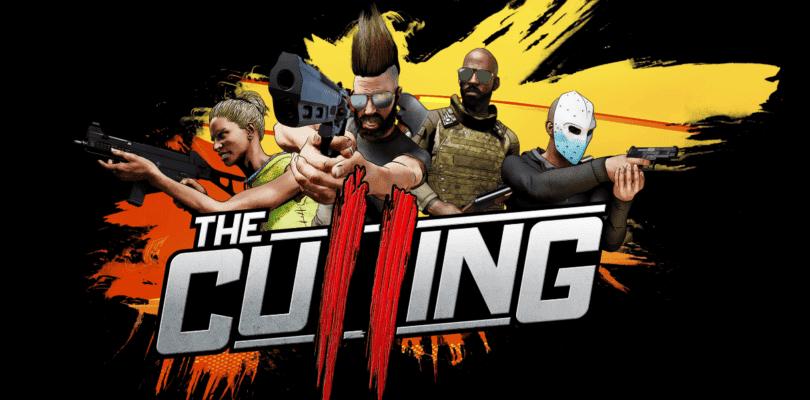 The Culling 2 es sorpresivamente anunciado para el día de hoy