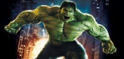 Edward Norton culpa a Marvel del mal guion de El Increíble Hulk