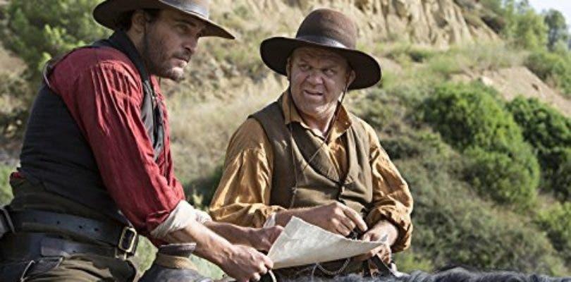 El cine español vuelve a Venecia ocho años después con una co-producción