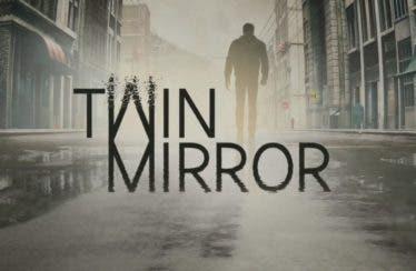 Twin Mirror se muestra en un nuevo gameplay desde Paris Games Week