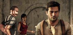 Amy Hennig, exdirectora de Uncharted, defiende las obras de un jugador