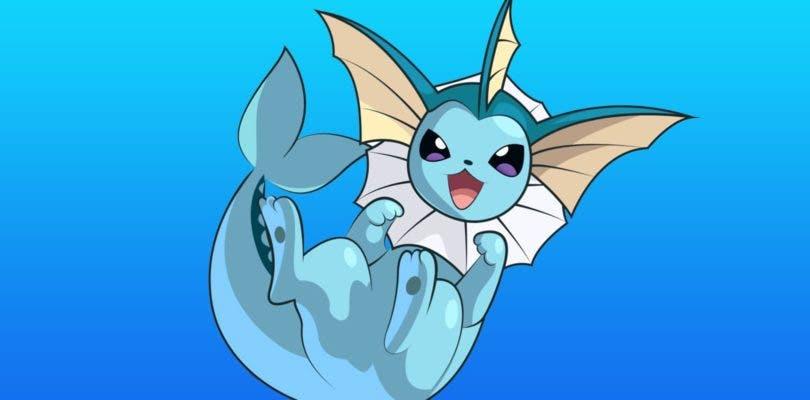 Los 151 Pokémon originales llegarán en forma de peluche al mercado japonés