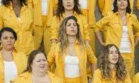 Miriam Rodríguez realizará su cameo en Vis a Vis el próximo lunes