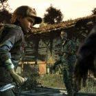 Disponible la demostración jugable de The Walking Dead: La temporada final