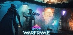 Digital Extremes considera integrar cross-play en Warframe, pero es difícil