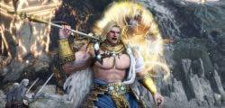 El productor de Warriors Orochi 4 espera que la next-gen no sea tan costosa