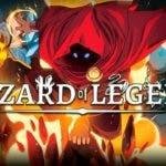 Wizard of Legend se actualiza para celebrar sus 500.000 copias vendidas