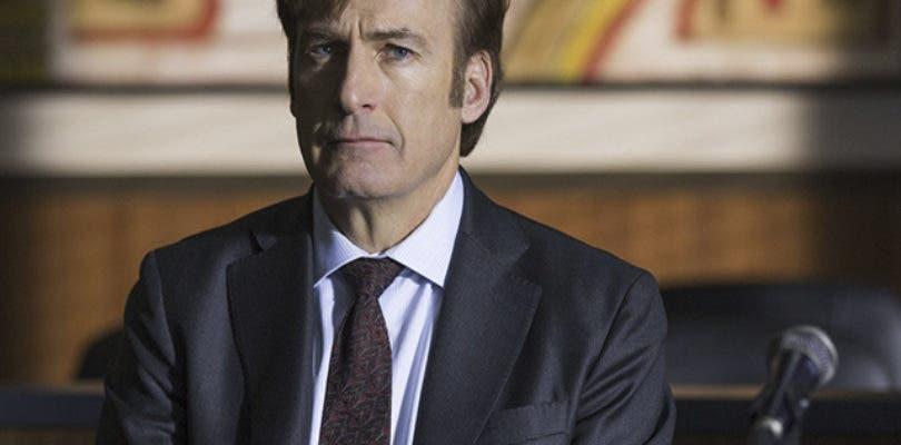 La sombra de Breaking Bad se alarga en el nuevo tráiler de Better Call Saul