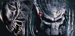 The Predator no tendrá ninguna referencia a la saga Alien