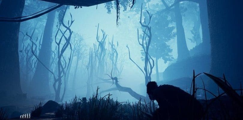 Ancestors: The Humankind Odyssey mostrará un gameplay en The Game Awards