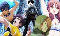Guía de animes de verano 2018: ¿Qué ver esta temporada?