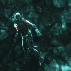 Análisis de la escena post-créditos de Ant-Man y la Avispa: ¿Confirma la teoría de Avengers 4?